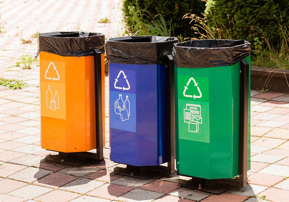JPC waste manmagement