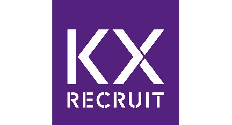KX Recruit